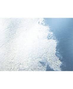 Acrylverf hulpmiddelen