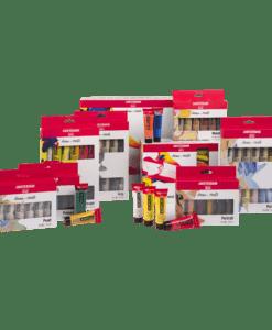 Amsterdam Acrylverf sets